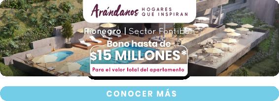 Arandanos_pata-mail