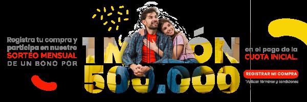 pata_mailing_600_sorteo_cuota_mensual_vecindario